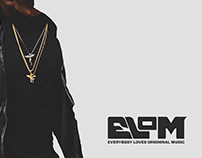 ELOM ALBUM PROJECT