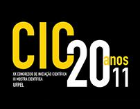 CIC 2011