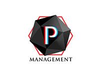 P Management