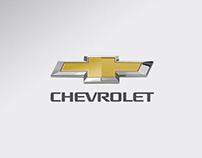 Chevrolet Autos SS