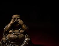 Buda?