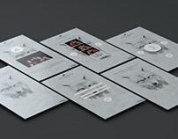 UI - Design