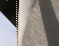 Scharf/Unscharf Sharp/Blurred