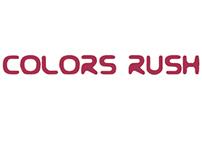 Colors Rush