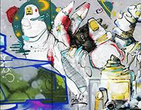 Astromano