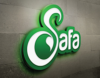 Safa Food Products - Dubai, United Arab Emirates