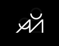 Logotype development / Разработка логотипа