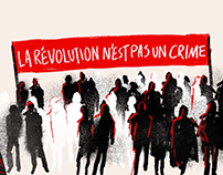 Mai 68 - A Real Culture Revolution