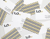 162 design&co [Branding]