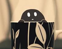 Coffee-time!