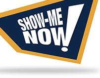 Show-Me Now! logo
