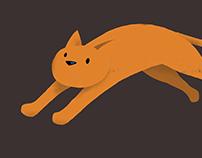 Mieze Katze