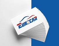 Logo: Eurocar
