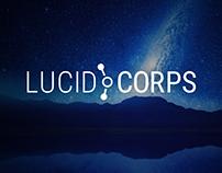 LucidCorps