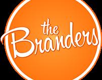 The Branders