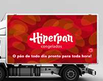 Hiperpan