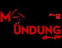 Motor Zundung 007