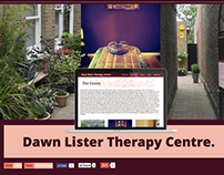 Dawn Lister Therapy Centre