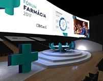 Bial Fórum Farmácia