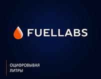 FuelLabs