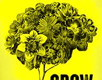 Grow Your Own Ideas
