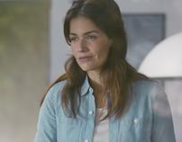 Cetelem (BNP PARIBAS) TV Commercial