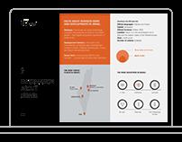 EO LOCAL | Presentation Design