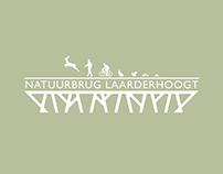 Natuurbrug Laarderhoogt