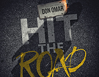 Don Omar - iTunes Single Cover