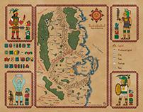 Tenoctan Empire