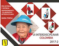 CC_UI Colombia_Proy._Emprendimiento_Colaborativo_201720