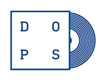 DJ DOPS