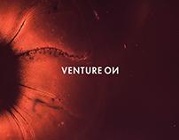 Venture On
