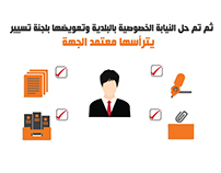 Web FLAT municipality