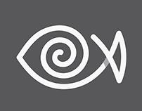 Fisheye Photo Rep