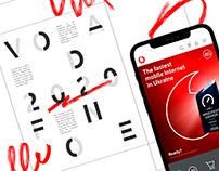 Vodafone UA