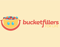 Bucketfillers for Life