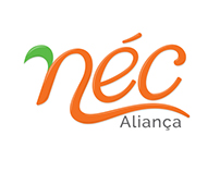 NEC Aliança