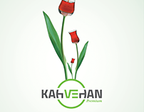 Kahvehan Premium