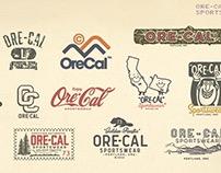 OreCal© Sportswear