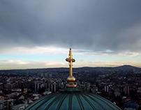 Belgrade '18