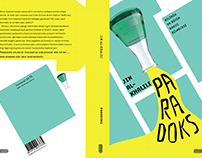 Domingo//Publishing House Book Project