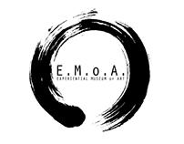 Experiential Museum of Art - E.M.o.A. Fall 2015