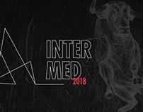 Red Bull no InterMed 2018