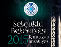 2015 Mobil | Konya Ramazan imsakiyesi