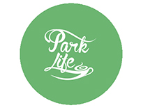 Park Life Café