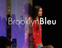Brooklyn Bleu: Short Brand Promotional Video
