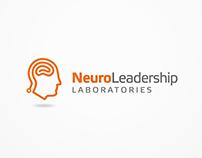 NeuroLeadership Labs Logo
