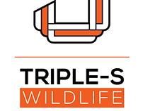 Triple S Wildlife