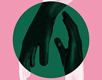 """""""L'approche"""" collaboration with Mariantonietta shop"""